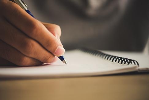 CORSICA linea signe un partenariat avec l'éducation nationale