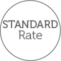 Standard rate