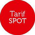 Tarif Spot