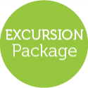 Excursion Package