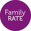 Family Rate