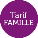 Tariffa Famiglia