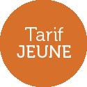 Tarfi Jeune