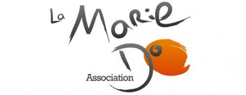 Logo La Marie Do