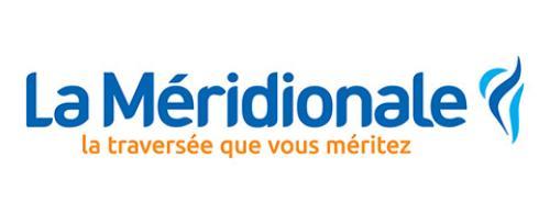 Logo La Meridionale