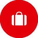 Consignes à bagage